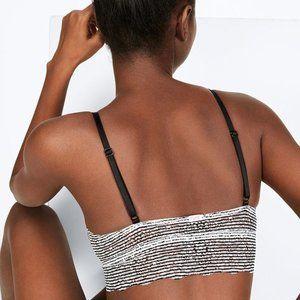 PINK Victoria's Secret Intimates & Sleepwear - 2/$30 ❤️ Victoria's Secret PINK Lacie Wireless Bra